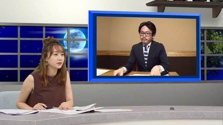 2020年07月18日高田秋の画像40枚目