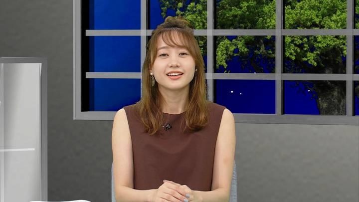 2020年07月18日高田秋の画像42枚目