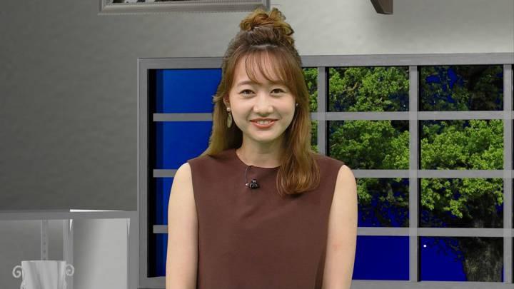 2020年07月18日高田秋の画像45枚目