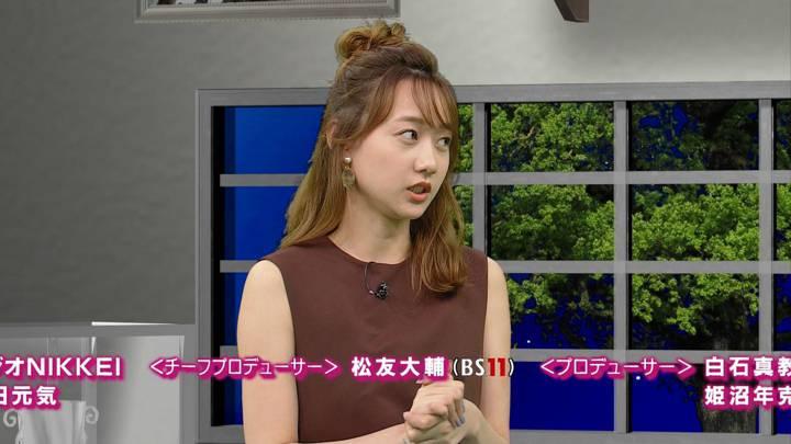 2020年07月18日高田秋の画像46枚目