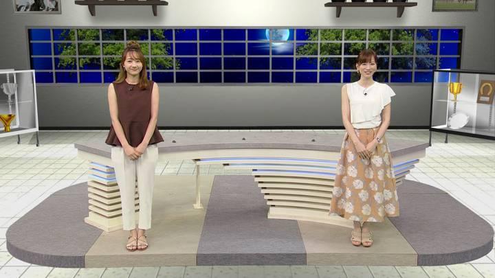 2020年07月18日高田秋の画像47枚目