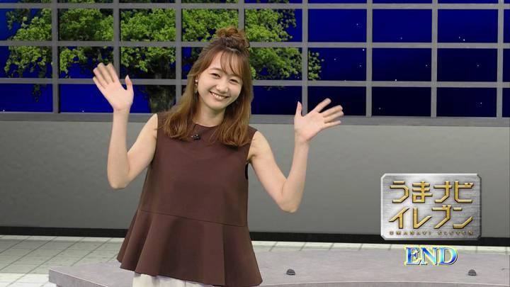 2020年07月18日高田秋の画像48枚目