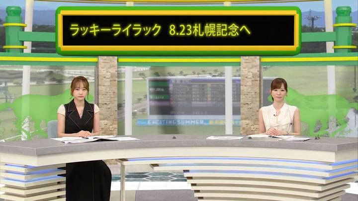 2020年07月25日高田秋の画像01枚目