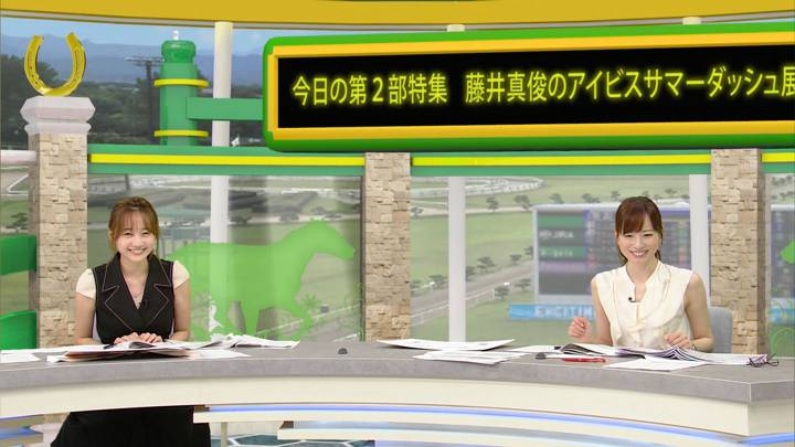 2020年07月25日高田秋の画像06枚目