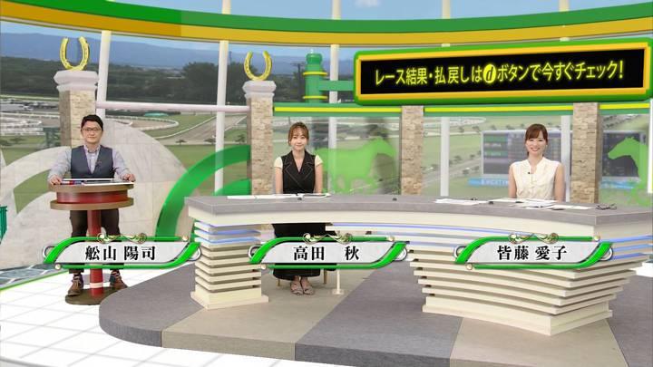2020年07月25日高田秋の画像11枚目