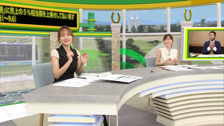 2020年07月25日高田秋の画像14枚目