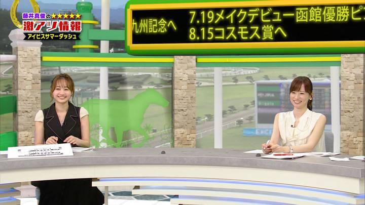 2020年07月25日高田秋の画像28枚目