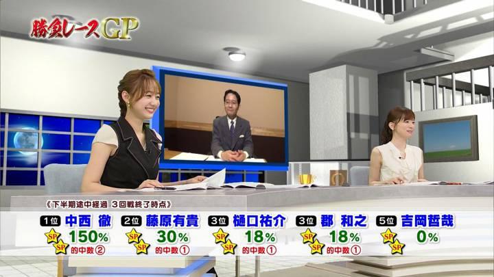 2020年07月25日高田秋の画像45枚目