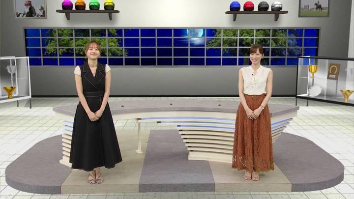 2020年07月25日高田秋の画像47枚目
