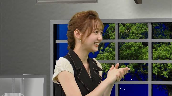2020年07月25日高田秋の画像51枚目