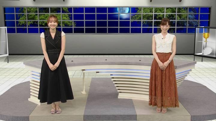 2020年07月25日高田秋の画像53枚目