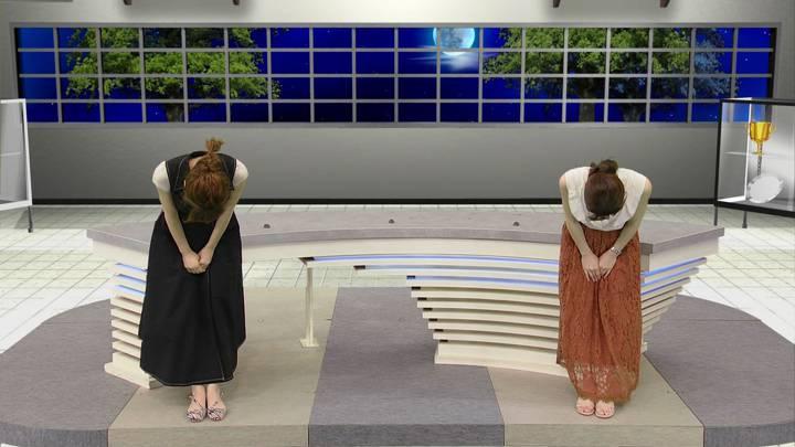 2020年07月25日高田秋の画像54枚目