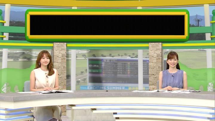 2020年08月01日高田秋の画像01枚目