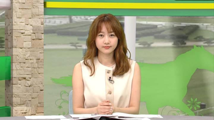 2020年08月01日高田秋の画像02枚目