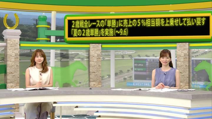 2020年08月01日高田秋の画像05枚目