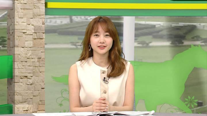 2020年08月01日高田秋の画像06枚目
