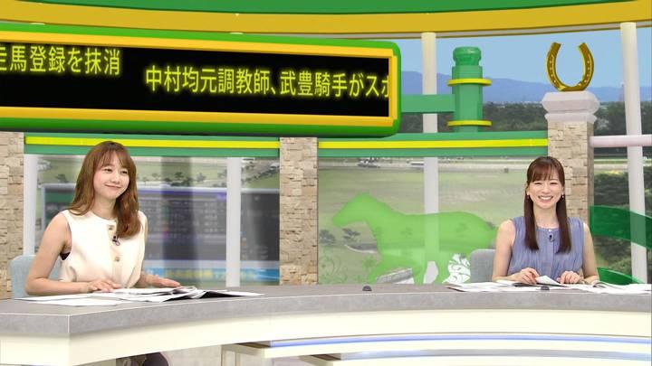 2020年08月01日高田秋の画像07枚目