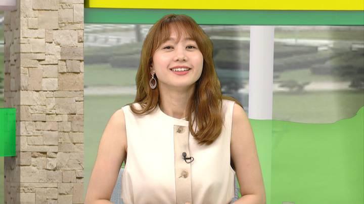 2020年08月01日高田秋の画像15枚目