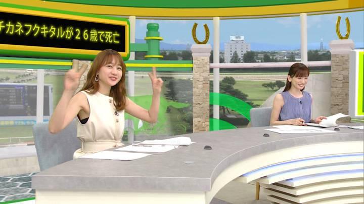 2020年08月01日高田秋の画像17枚目