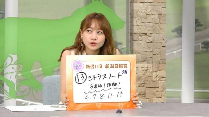 2020年08月01日高田秋の画像21枚目