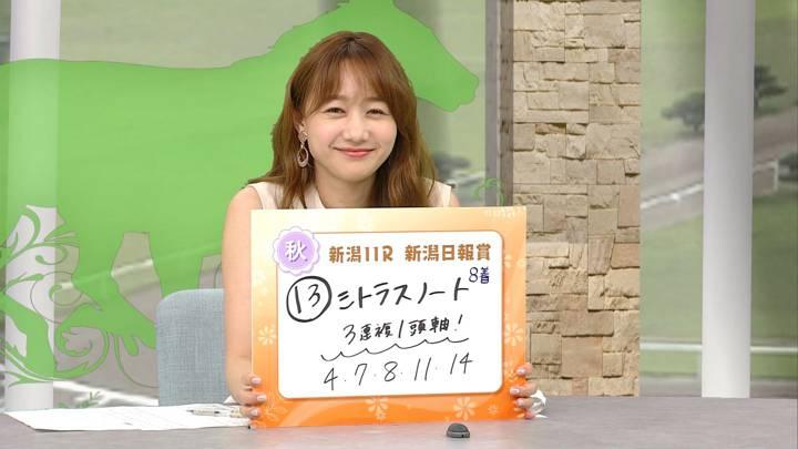 2020年08月01日高田秋の画像22枚目