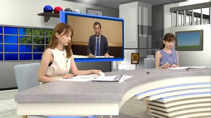 2020年08月01日高田秋の画像36枚目