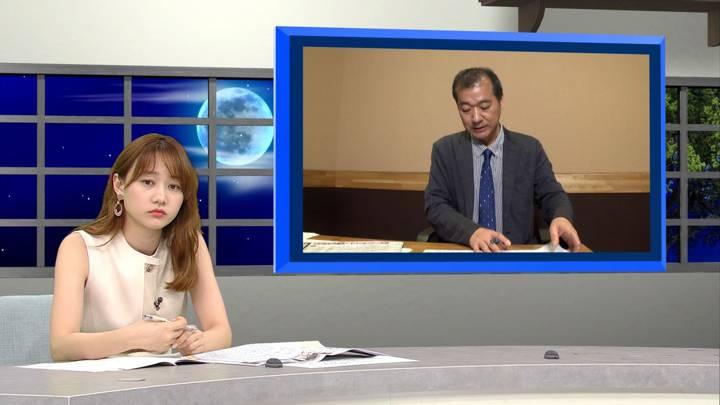 2020年08月01日高田秋の画像39枚目