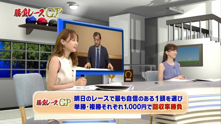 2020年08月01日高田秋の画像40枚目