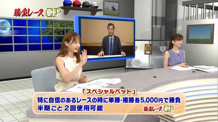 2020年08月01日高田秋の画像41枚目