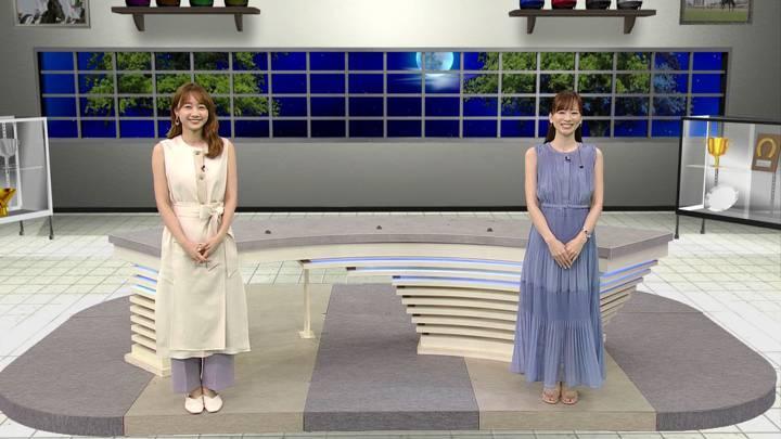 2020年08月01日高田秋の画像43枚目