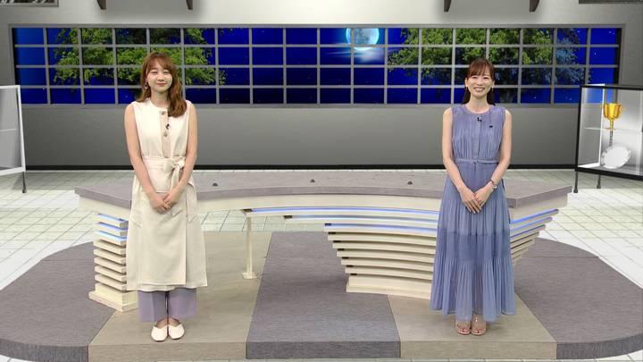 2020年08月01日高田秋の画像48枚目
