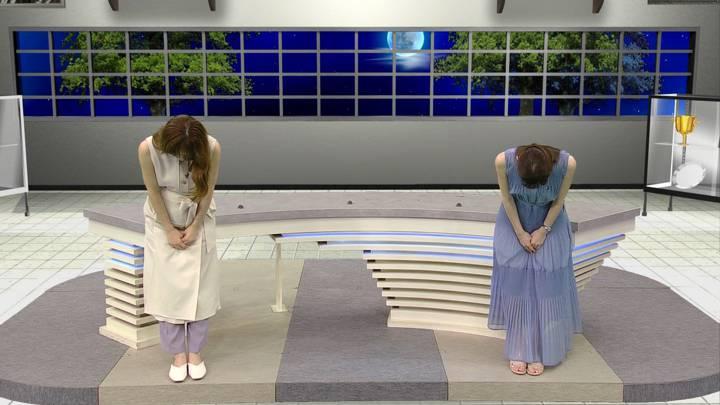 2020年08月01日高田秋の画像49枚目