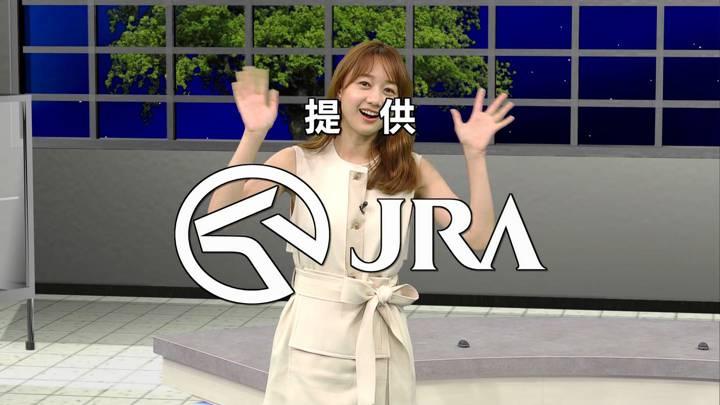 2020年08月01日高田秋の画像50枚目
