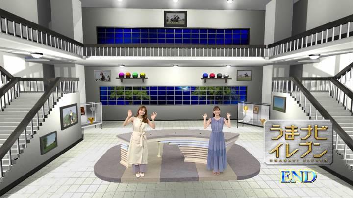 2020年08月01日高田秋の画像51枚目