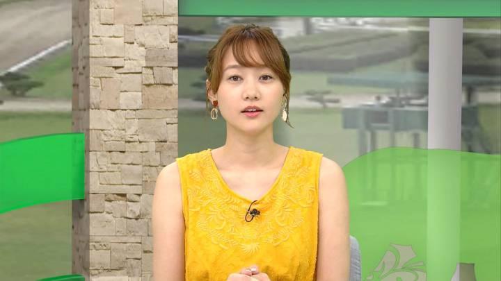 2020年08月08日高田秋の画像02枚目