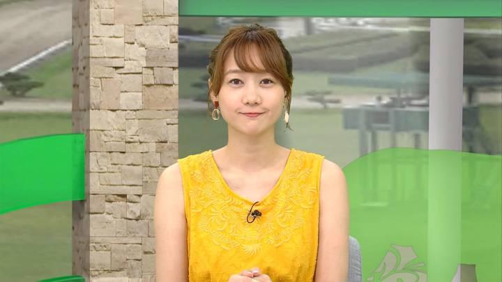 2020年08月08日高田秋の画像03枚目