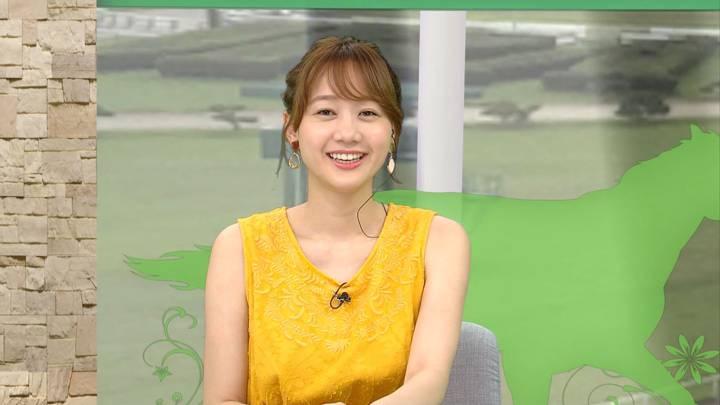 2020年08月08日高田秋の画像04枚目