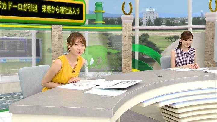 2020年08月08日高田秋の画像12枚目