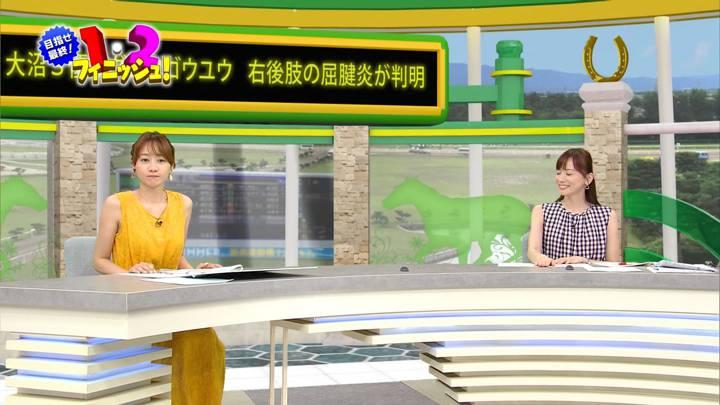 2020年08月08日高田秋の画像13枚目