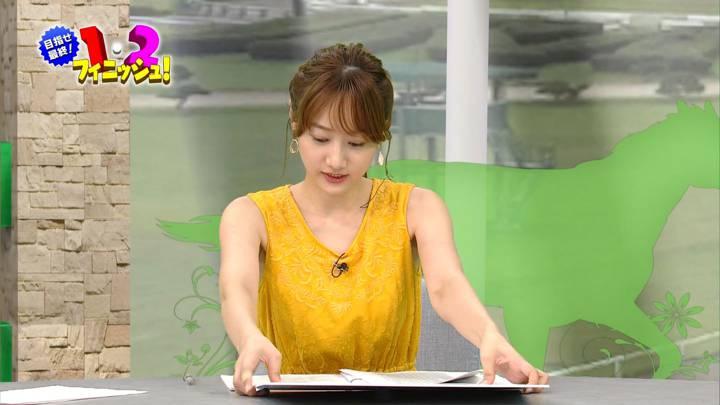2020年08月08日高田秋の画像14枚目
