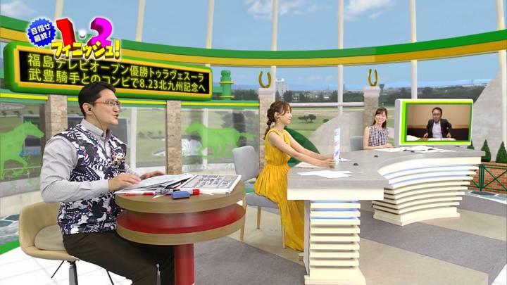 2020年08月08日高田秋の画像20枚目