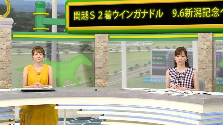 2020年08月08日高田秋の画像25枚目