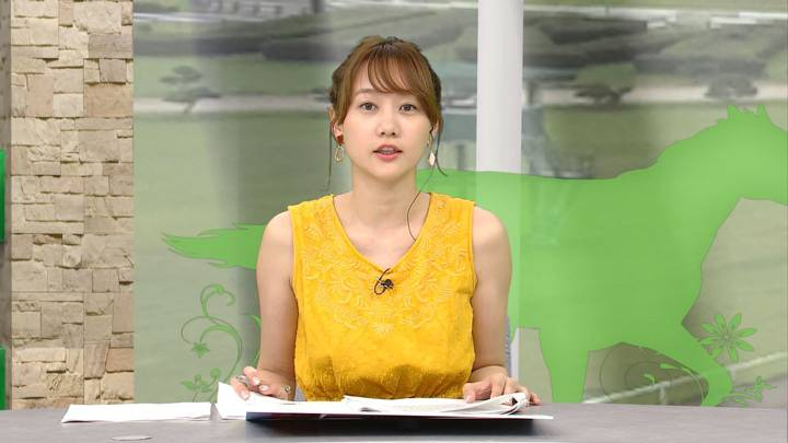 2020年08月08日高田秋の画像26枚目