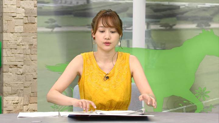 2020年08月08日高田秋の画像27枚目