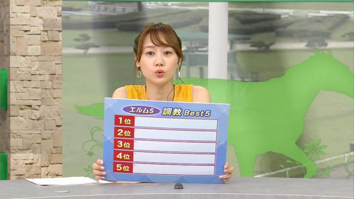 2020年08月08日高田秋の画像28枚目