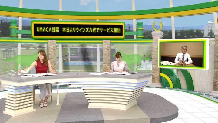 2020年08月15日高田秋の画像04枚目