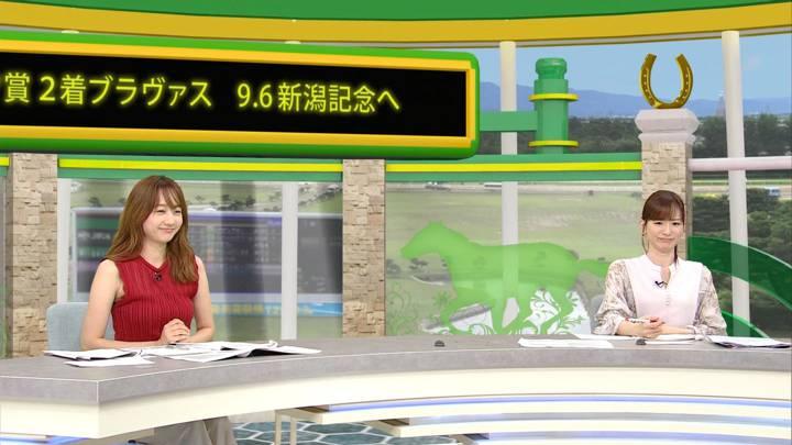2020年08月15日高田秋の画像05枚目