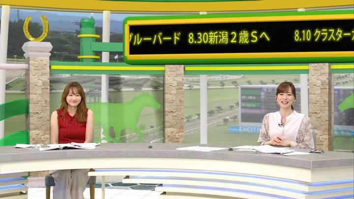2020年08月15日高田秋の画像06枚目