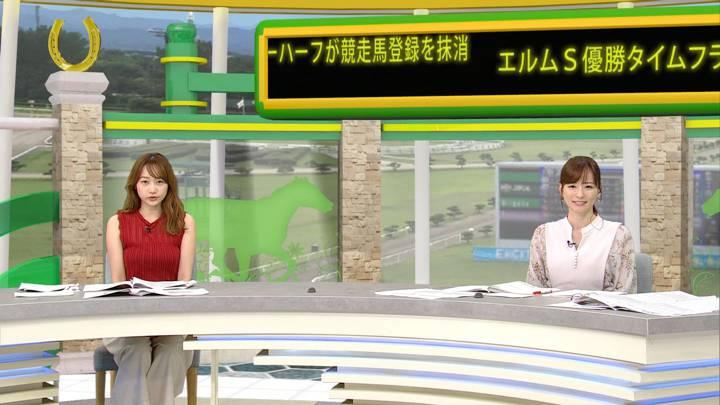 2020年08月15日高田秋の画像12枚目