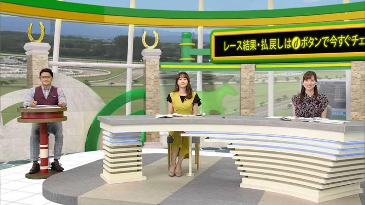 2020年08月29日高田秋の画像09枚目